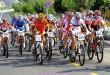 بالصور ما هو سباق الدراجات 15 110x75