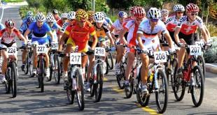 بالصور ما هو سباق الدراجات 15 310x165