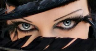 صوره الاثمد الاحمر  او الكحل العربي الاحمر