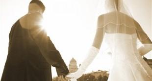 صوره تفسير الاحلام الزواج للعزباء