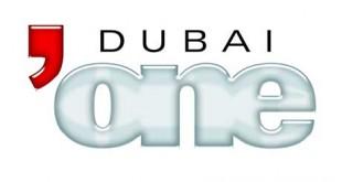 صوره تردد قناة دبي وان