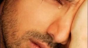 صورة فضل البكاء في الدعاء