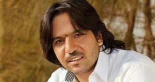 صوره كلمات اغنية بهاء سلطان بانيت