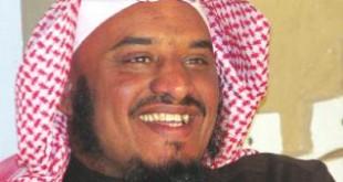 صوره معلومات الشيخ سليمان الجبيلان