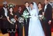 بالصور صور الرئيس اوباما وعائلته 165634 110x75