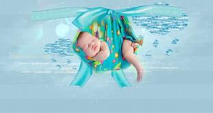 بالصور اجمل اسامي ولاد ومعانيها 16lydcg1 310x165