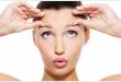 بالصور ما فوائد حبوب الكولاجين  لبشرة مشرقة واكثر شبابا 170544 1414580719.jpg 110x75