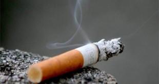 صوره صور دخان السجائر