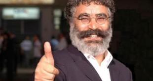 بالصور وفاة الممثل المغربي محمد بسطاوى 194 310x165