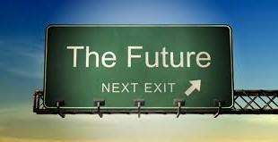 صور ماذا تريد ان تصبح في المستقبل