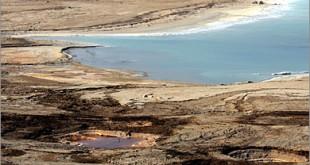 بحث حول البحر الميت في الاردن بحر فريد من نوعه يسمى البحر الميت , سر غامض لتسميته بالبحر الميت