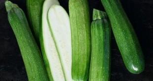 صوره تفسير حلم الكوسا الخضراء