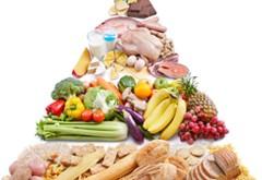 صوره كلام عن الصحة والغذاء