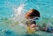 بالصور الولد الذي غرق في المسبح 2012 10 04 202512 300x199 110x75