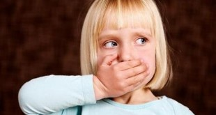 صوره علاج الخوف عند الاطفال