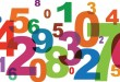 بالصور كيف تعرف شخصيتك من رقمك المفضل 2082431 Numbers 700x450 110x75