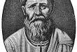 بالصور ما هو تاريخ البربر 220px Augustine of Hippo 110x75