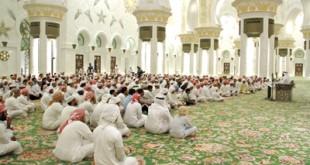 صوره محاضرات دينية مفيدة لكل مسلم