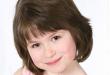 بالصور قصات شعر للبنات الصغار بالصور 225721 dreambox sat.com .jpg 110x75