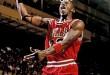 بالصور بحث كرة السلة مع الصور 225px Jordan by Lipofsky 165771 110x75