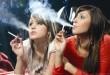 بالصور كلام مكتوب تدخين البنات 23917 110x75
