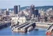 بالصور اين تقع مدينة مونتريال 24 136755 01 110x75