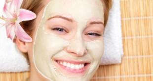 صورة ماسك لتبييض الوجه بسرعة , اجمل وصفة لتفتيح البشرة في ثواني