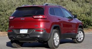 بالصور سيارة جيب شيروكي 2019 السيارات العملاقه ذات التصميم 25 310x165