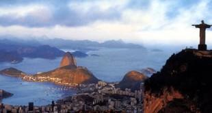 بالصور الاماكن السياحية في ريو دي جانيرو البرازيلية 250 1 or 1372603120 310x165