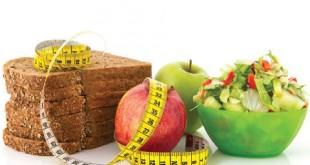 صور كيف تعرف وزنك من دون ميزان