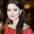 265px-Maysa_Maghribi