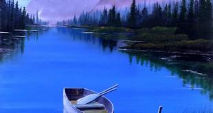 صور اجمل مناظر الطبيعية في العالم , جمال الطبيعة يوثر على نفسية الانسان ويجعله سعيد