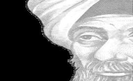 صوره ابن الهيثم عالم رياضيات عربي