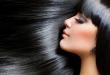 بالصور شعرك هو سر جمالك 2734 large.jpg 110x75