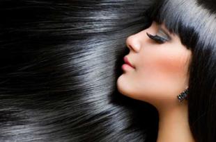 بالصور شعرك هو سر جمالك 2734 large.jpg 310x205