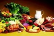 بالصور الغذاء الكامل لصحة الجسم 27511 110x75