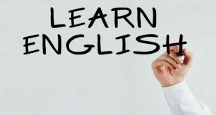 بالصور جمل مترجمة لتعلم اللغة الانجليزية 2917c3fcd9a2b7b77d50a3eb0bb63743 310x165