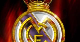 بالصور رمز ريال مدريد فريق مدريد الملكي لكرة القدم 2qzq 310x165