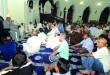 صور دروس دينية للشباب مكتوبة