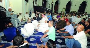 صوره دروس دينية للشباب مكتوبة