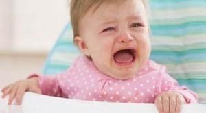 بالصور 5 طرق طبيعية للتغلب على امساك الرضع 337582 45418 151 300x225 300x165