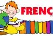 صور كلمات باللغة الفرنسية ومعناها بالعربية