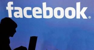 صوره كيفية فتح صفحة فيس بوك