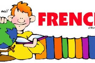 صورة اللغة الفرنسية وتطورها
