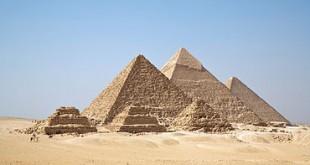 بالصور بحث حول الاهرامات المصرية 370px All Gizah Pyramids 310x165