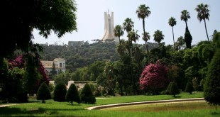 بالصور صور حديقة الحامة بالجزائر 3774668799 fb2f1733af o 310x165