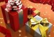 صور اجمل الهدايا لاعياد الميلاد