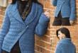 بالصور ملابس تريكو حريمي مجموعة من تصميمات ملابس كروشيه ناعمة 3a3efedc6410fffd4b53c464c8f5036f.png 110x75