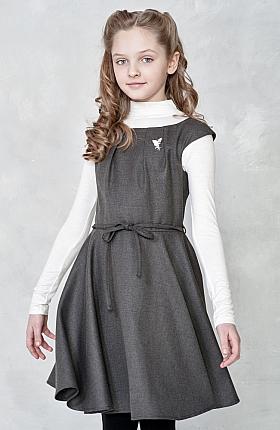 ازياء مدرسية ملابس مدرسيه