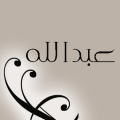 3dlat.com_14131578755